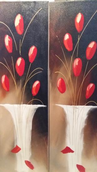 2_tulips1