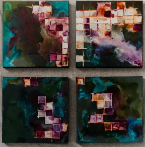 abstract_squares1