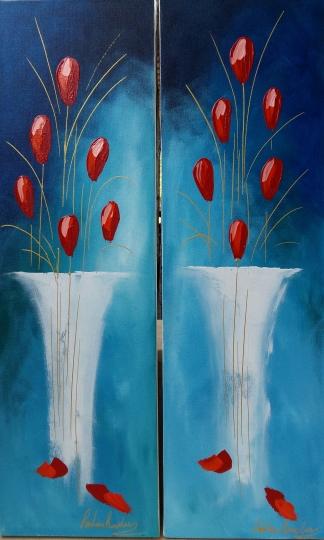 blue_tulip_set2