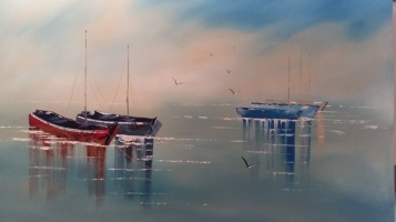 boats1