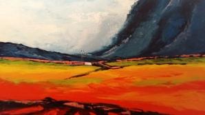 bold_landscape1