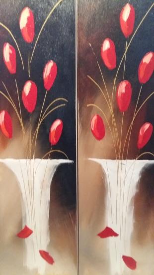 brown_tulip_set1