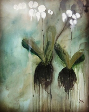 green_orchid1