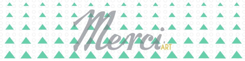 merciart