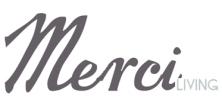merciliving