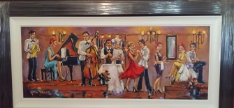 musicians_and_dancing1