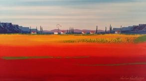 red_landscape21