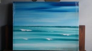 seascape21