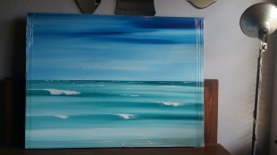 styled_seascape1