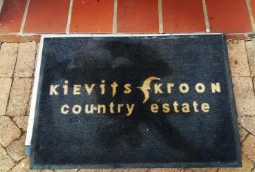 Kievits Kroon